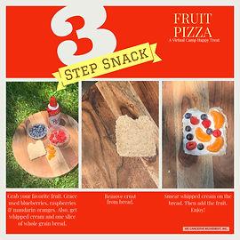 Fruit Pizza.jpg