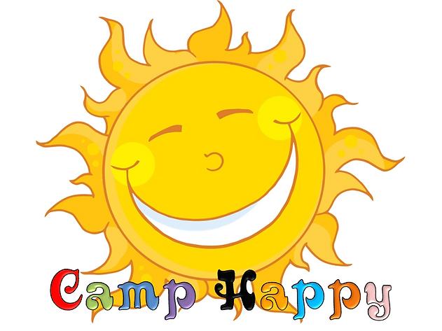 Camp Happy Logo.png