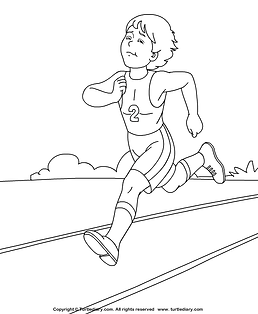 Athlete-Coloring-Page.png