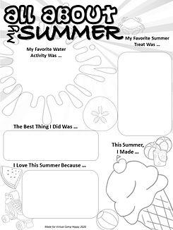 Summertime Fun cover.jpg