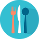 food_icon_1499917661.png