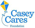 Casey Cares_edited.jpg