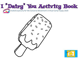 I Dairy You Activity Book Cover.jpg