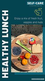 Healthy Lunch (1).jpg