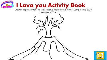 Volcano Activity Book Cover.jpg