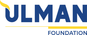 Ulman Foundation.png