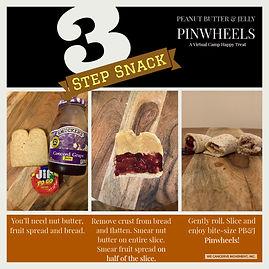 PBJ Pinwheels.jpg