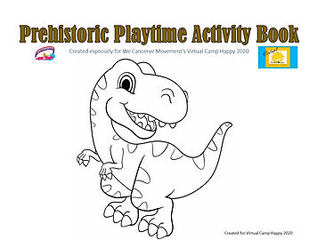 Dinosaur Activity Book Cover.jpg