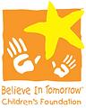 Believe in tomorrow_edited.png