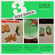 Edible Dino Claws.jpg