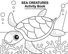 Sea Creatures Activity Book Cover.jpg