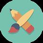 Circle-icons-brush-pencil.svg.png