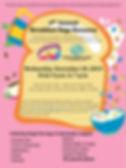 Breakfast Bags Bonanza Flyer Update.jpg