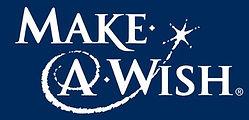 make a wish_edited.jpg
