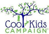 cook kids_edited.jpg