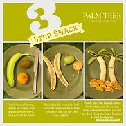 Palm Tree Snack.jpg