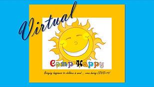 Virtual Camp Happy 2.jpg