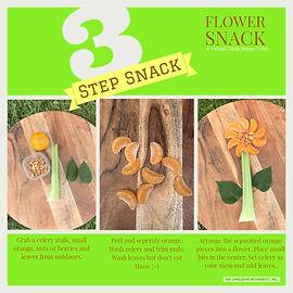 Flower Snack.jpg