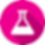 transparent-science-icon-png-19.png
