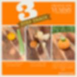 Fall-Themed Snack.jpg