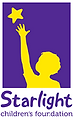 Starlight Foundation_edited.png
