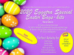 Request for Easter Help 2020.jpg