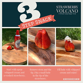 Strawberry Volcano.jpg