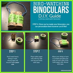Bird-Watching Binoculars.jpg