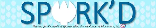 Spork'd Logo.png