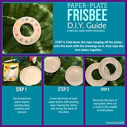 Paper Plate Frisbee (1).jpg