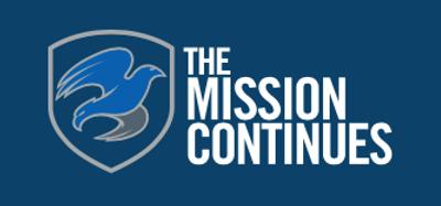 missioncontinues.png