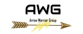 ARROWWARRIOR.png