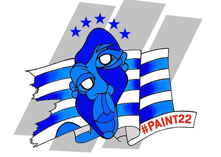 paint22.PNG