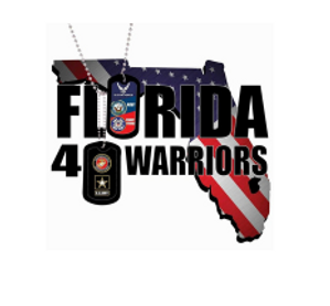 florida4warriors.png