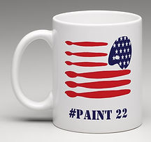 front mug p22.jpeg