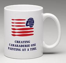 back mug p22.jpeg