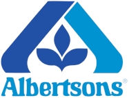 Albertsons healthy snack