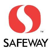Safeway healthy snack