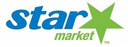 Star Market healthy snack