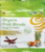 Buy Online Healthy Snack