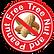 Peanut-free healthy snack