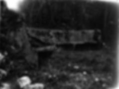 WarScans9x12-2.jpg