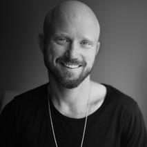 Robert Söderström