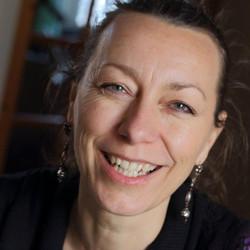 Raphaèle Frey-Maibach