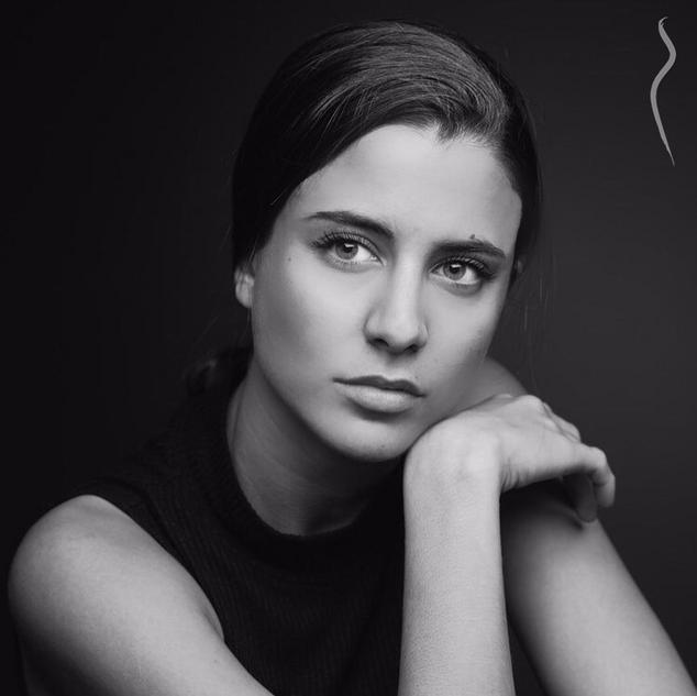 Alicia Varela Carballo