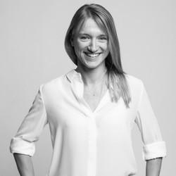 Juliette Rahon