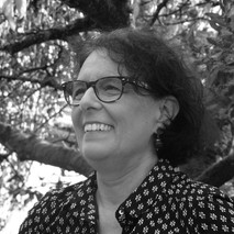 Christine Schaaf