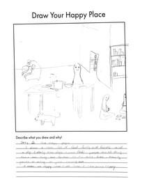 Scan Dec 3, 2019.pdf_Page_1.jpg