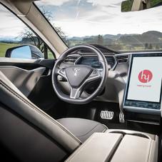 Car Integration