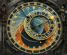 astro-clock.jpg